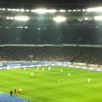 Dynamo Kyiv 1 Shakhtar Donetsk 2