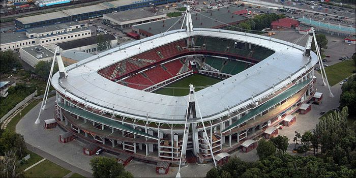 800px-Lokomotiv_Stadium