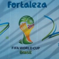 Klose but no cigar - Ghana 2 Germany 2