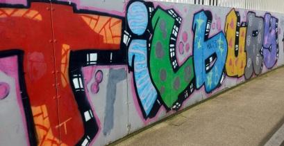 Tilbury v Needham Market