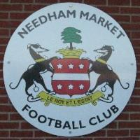 The Joy of Essex - Brentwood 1 Needham Market 3